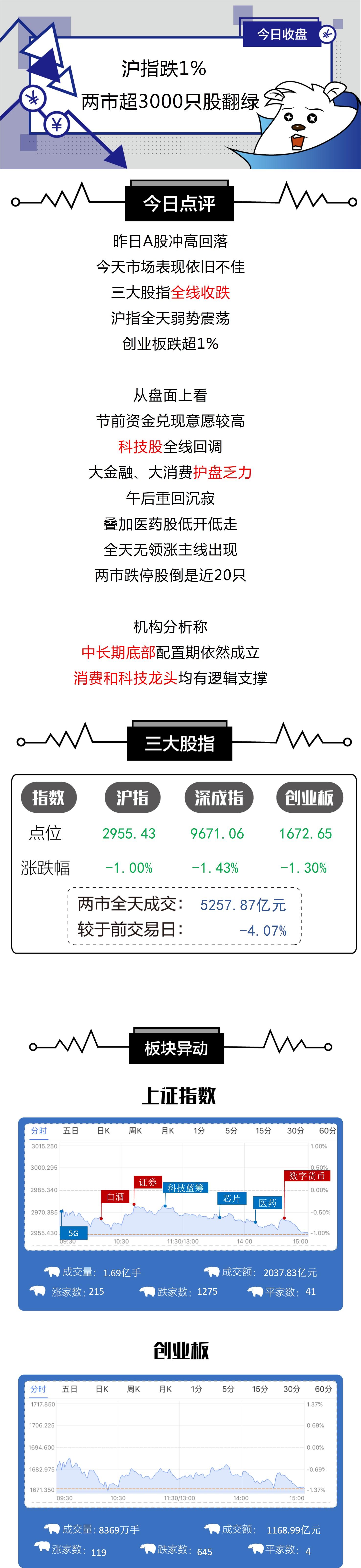 各界呼吁香港严惩暴徒 黄金周入境人数创五年来新低