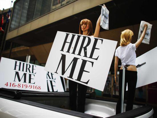 A股境内分拆上市政策发布  七条件可选出百家公司