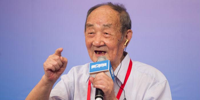 """港铁工会:多名职员遭欺凌 被""""问候祖宗十八代"""""""