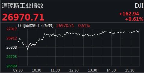 多家民调:蔡韩郭各有胜负 三人角逐形势尚不明朗