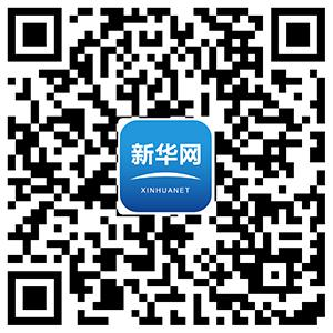 银亿董事长熊续强遭证监会调查 股东用资金悬而未决
