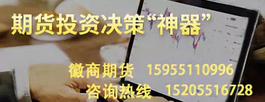 银湖网终爆雷 熊猫金控市值已缩水逾八成