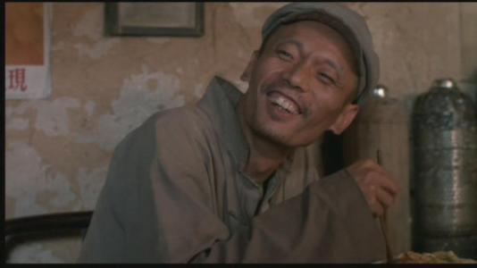 李安点名合作黄渤,名导偏爱实力派?好演员的春天真的来了吗