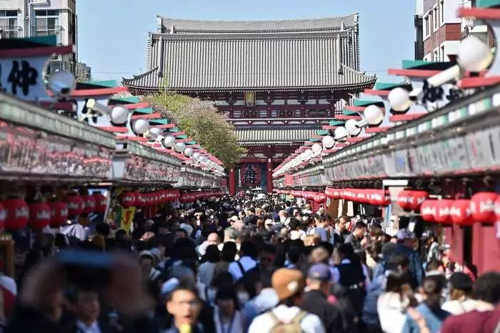 Image result for Sensō-ji