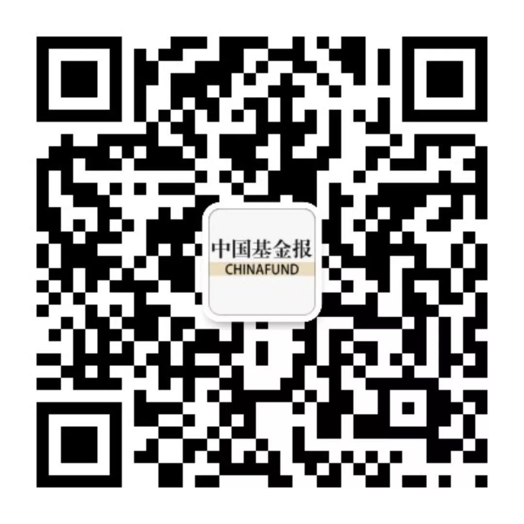 招商资产白海峰:伦交所的拒信不是结束 而是开始