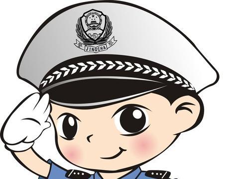 受事故影响福银高速蓝商段商洛方向秦岭隧道西口临时交通管制