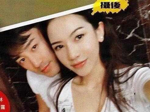 从林峯到郭富城,香港男星为啥最后选择了网红?姿态低是关键