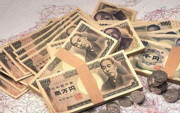 100 日 元 等于 多少 人民币