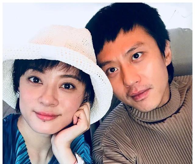 孙俪邓超一家四口现身柬埔寨游玩,模范夫妻是到西港还是暹粒?