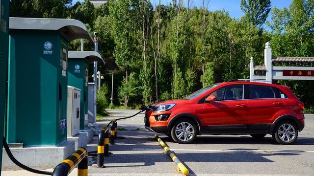 不用换机油,纯电动车还需要保养什么?这三部分是重点