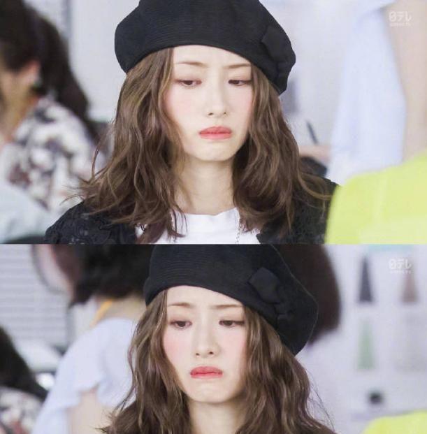 """石原里美""""发型约会指南"""":编发头巾贝雷帽,高甜好似芭比娇娃"""