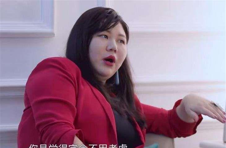 杨天真与张艺兴解除合同关系 金牌经纪人下一个签约谁