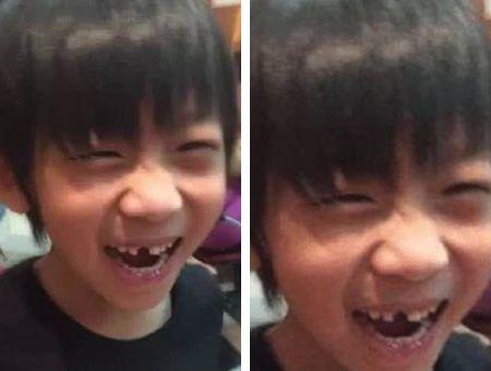 童星长残是怎样体验,看了Kimi之后,才知道为何林志颖不再晒他