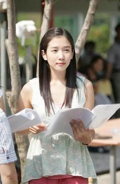 揭秘韩国演艺圈悲惨事件!8名女星因潜规则自杀,现又多了崔雪莉