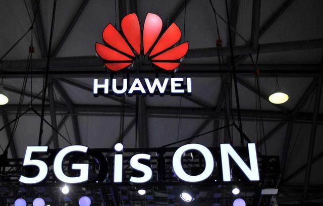 美国5G上落后于中国的原因只因在频谱使用上押错了...