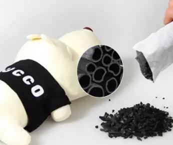 专家说,甲醛污染得不到治理,多半是治理方法用错了!