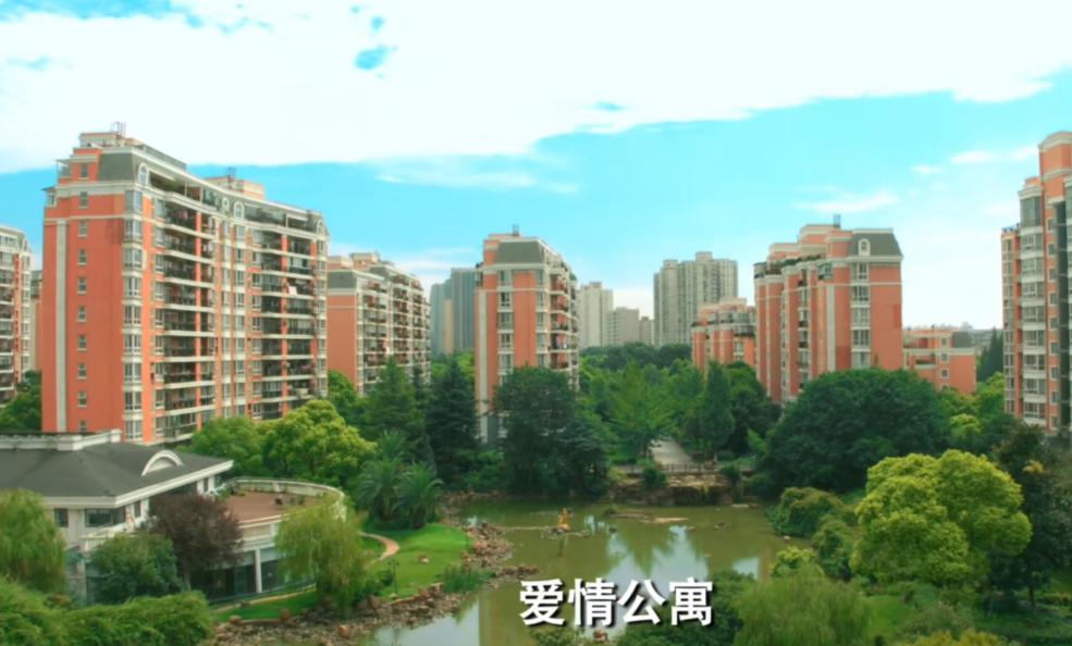 爱情公寓5剧透,曾小贤胡一菲恋爱,吕子乔做爸爸?