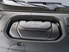 中型轿车中的一股清流,宝骏rc-6,配置高价格低