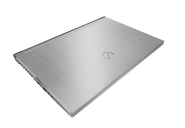 機械革命推出新款Z2 Air:i5-9300H+GTX 1650,5499元