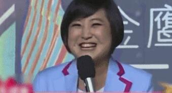 """贾玲高情商临时救场超逗,欧阳娜娜""""苍蝇腿""""睫毛是新潮流?"""