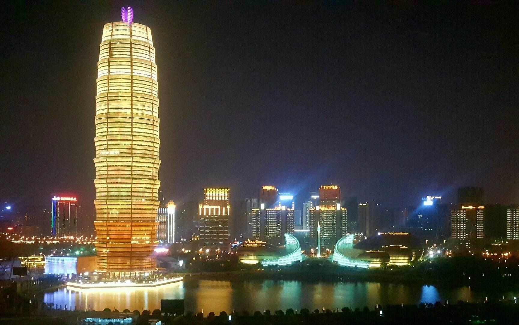 台湾GDP上海_我国经济发达的城市上海,GDP将近4万亿,有望超越台湾省