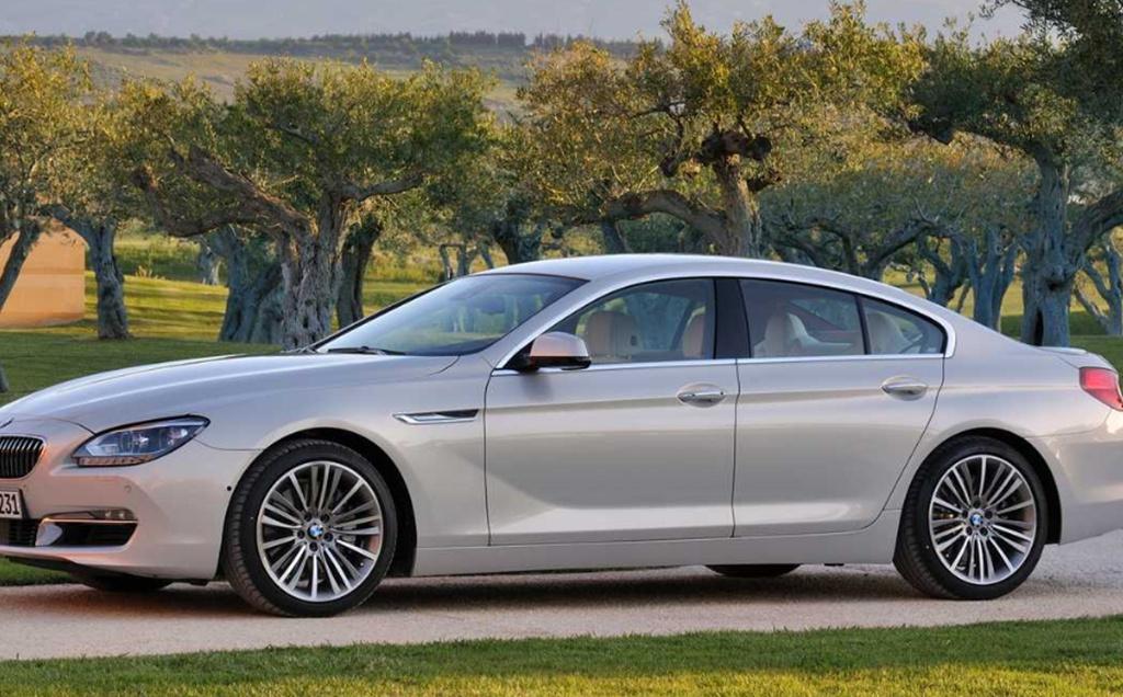 这15台车维修保养最贵,德系车霸榜,没有雷克萨斯,第一名买不起