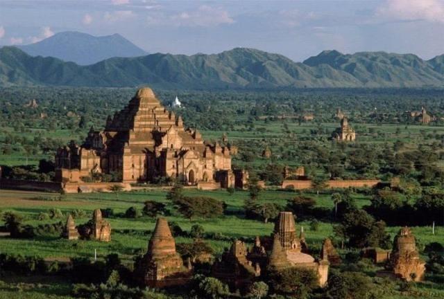 """亚洲最穷国柬埔寨,有一""""特殊规定"""",让人望而却步"""