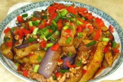 解馋下饭的几道家常菜,营养丰富,香气十足,每次做饭都不够吃