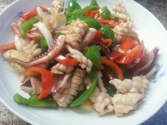 在家經常做的幾道家常菜,好吃不油膩,簡單易學,美味營養又