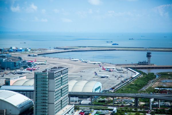 中国面积最小的大城市,仅为上海的1/200,却世界有名