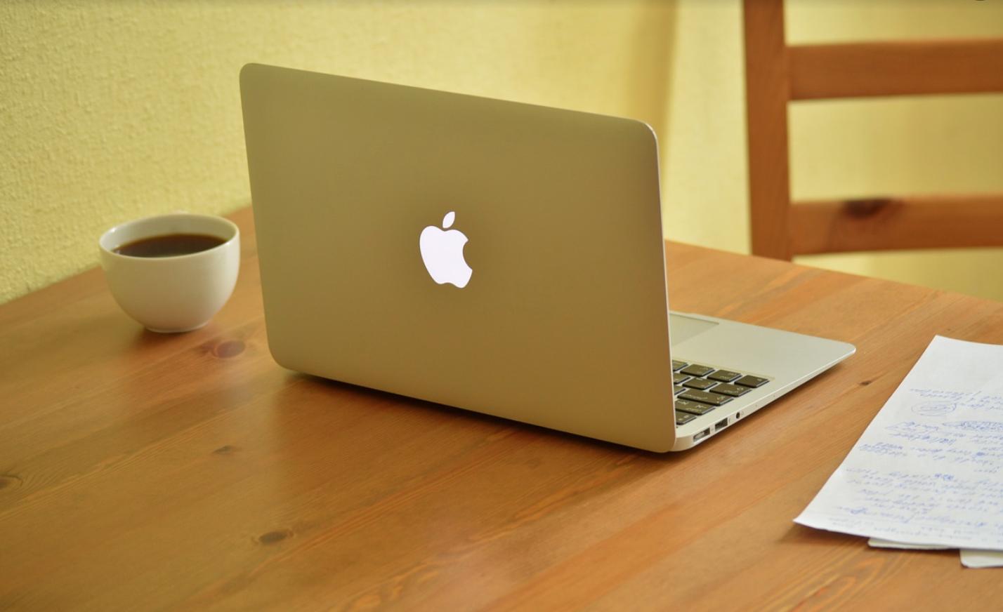 拖延症患者的福利!这个工具让你迅速搞定文献论文翻译!