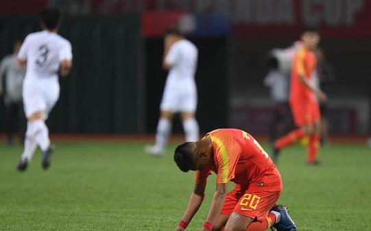 被柬埔寨老挝淘汰!U19国青耻辱告别亚青赛,上次缺席甲A才开始
