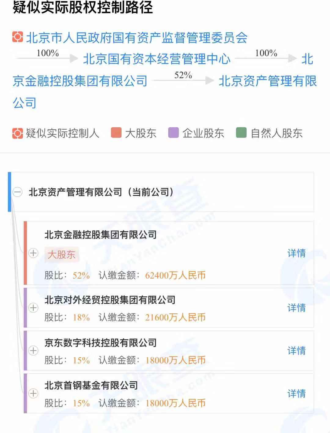 中信银行广州金融科技赋能教育机构实现停课不停学