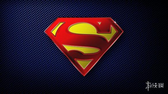 传华纳2013年就开始制作《超人》游戏 但项目屡遭取消!