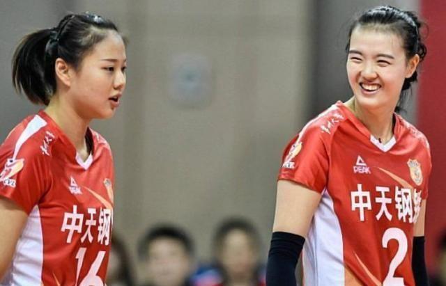 3戰轟下46分!21歲女排新星橫空出世,有望逆襲2將晉級奧運