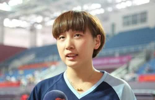 奥地利赛女单四强出炉!国乒小将淘汰日本冠军,三人围剿伊藤美诚