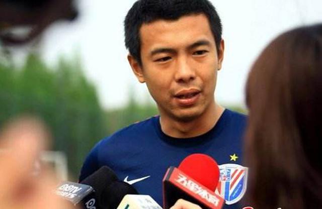 中国足球如何从根源改变