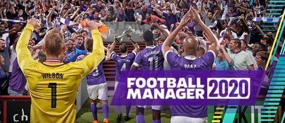 FM2020公布中国球员能力值