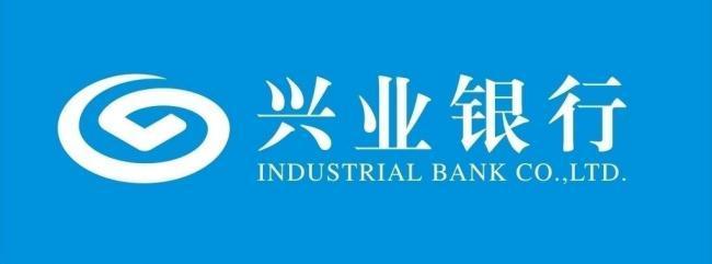 老百汇十佳官网 - 中材科技10月15日盘中跌停