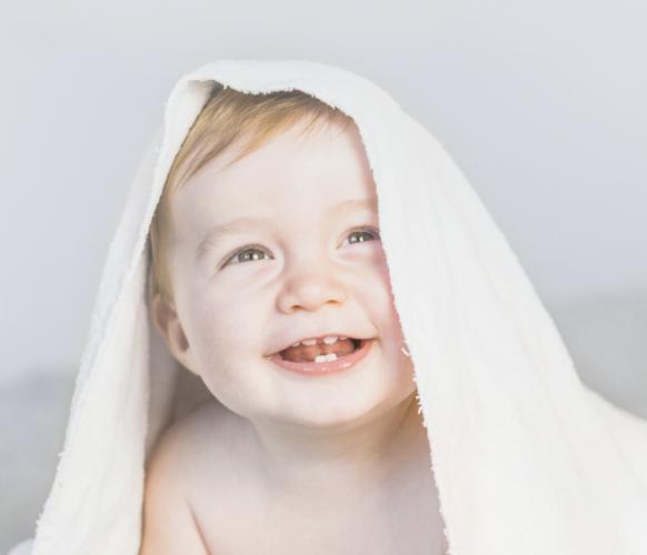 不只是乳铁蛋白:DR.HS澳洲赫医生或成母婴市场新宠