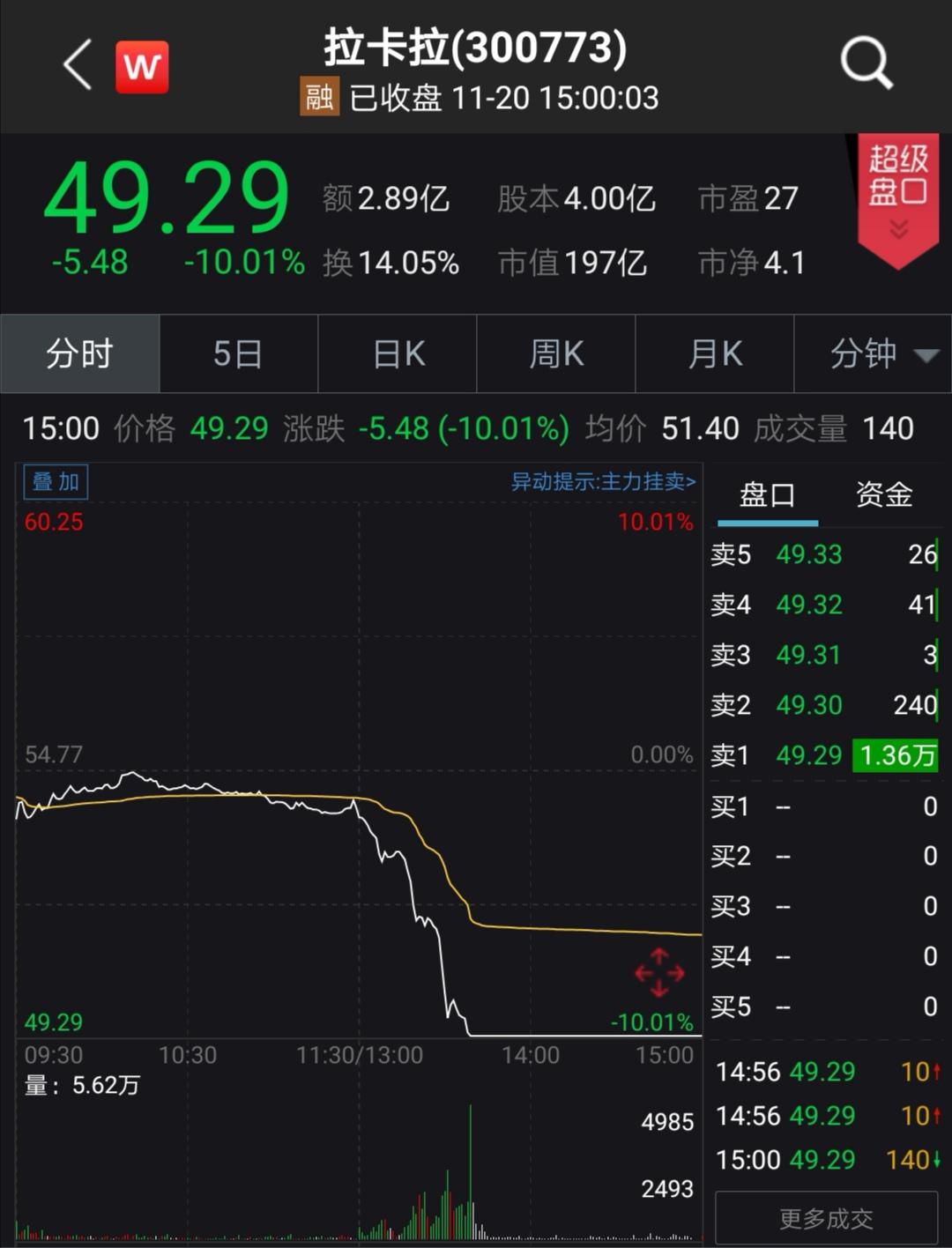香港新增2例确诊病例累计确诊24例