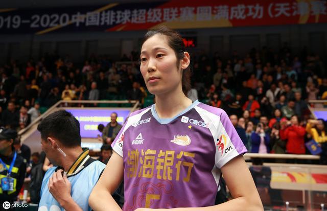 女排联赛第6轮比赛直播:CCTV5直播川辽比赛,天体直播粤津大战