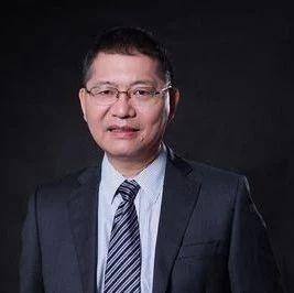 南阳人马大为当选中国科学院院士!南阳籍院士已经有19位……