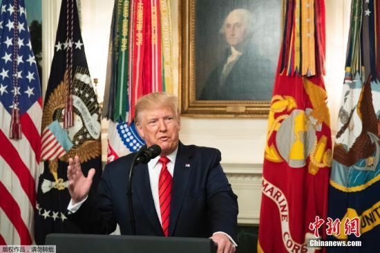 美国收到戈尔巴乔夫的警告:想实现霸权不可能