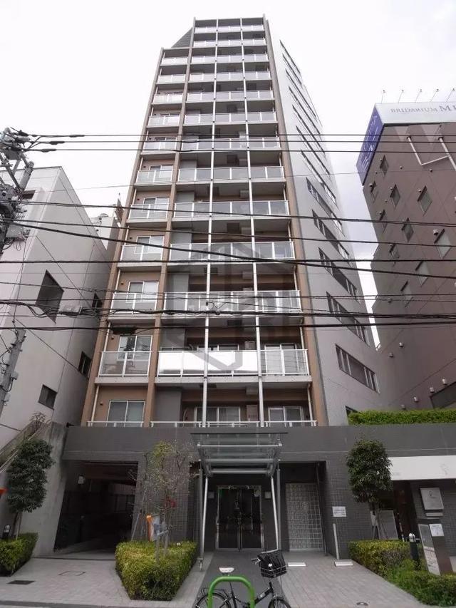 房东收租金押金还收礼金,要交30万日元