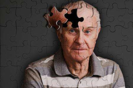 白话儿精神病之抑郁症篇 真假?牙周炎可能导致阿尔茨海默病