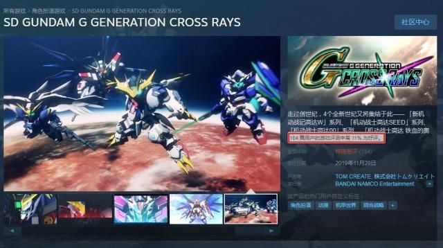 发售时获9成Steam差评,三天变7成好评,这50G策略游戏有多香?
