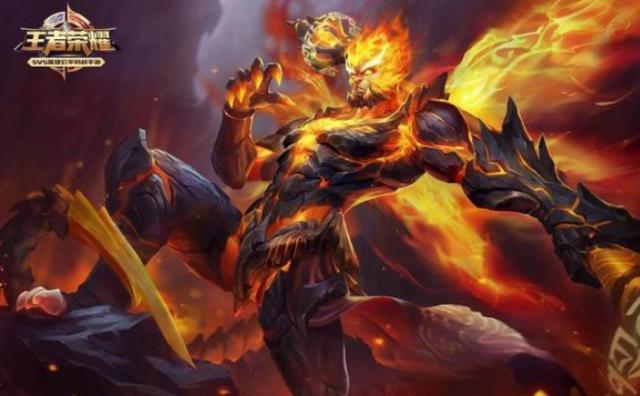 这4位英雄严重的影响了游戏平衡,遇上他,会让你毫无游戏体验