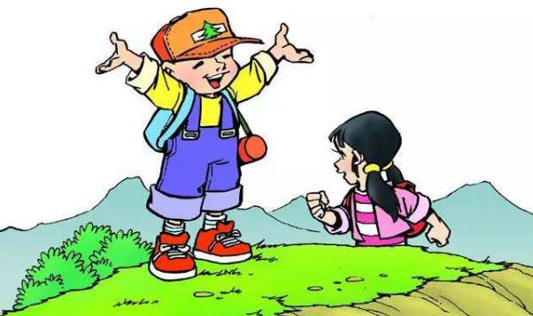 用心陪孩子做游戏,成为孩子眼中最棒的父母!