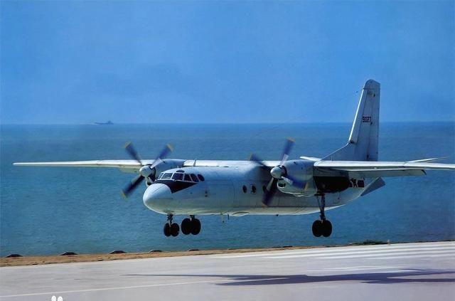 中国民航史最惨重空难之一:武汉6·22空难